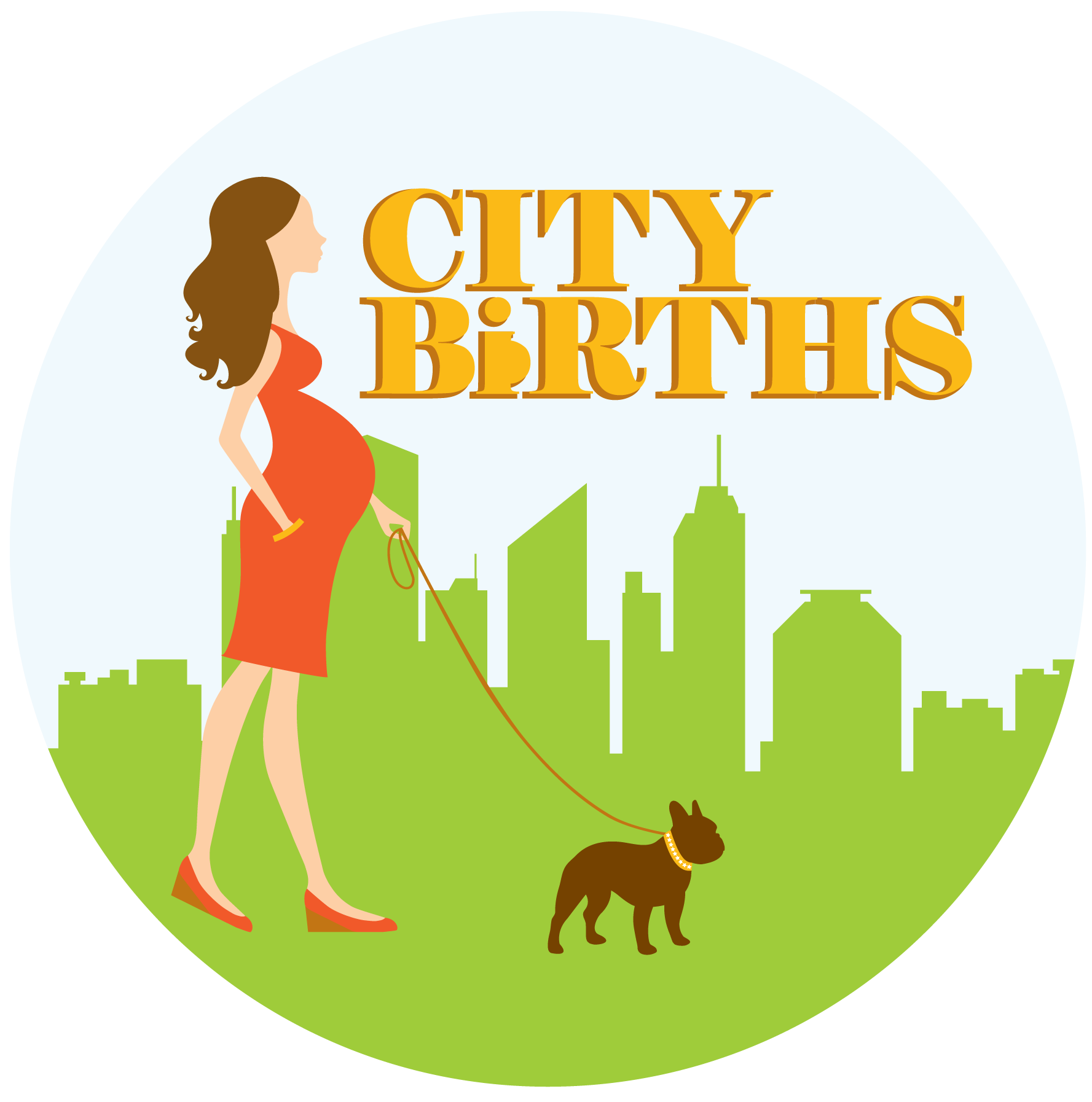 Evidence clipart unbiased. City births new york