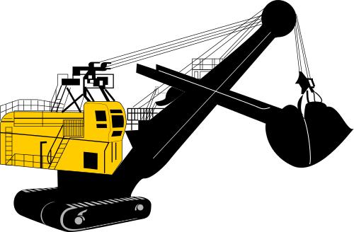 Working vehicles workingvehiclesexcavatorexcavatorclipartpnghtml. Excavator clipart