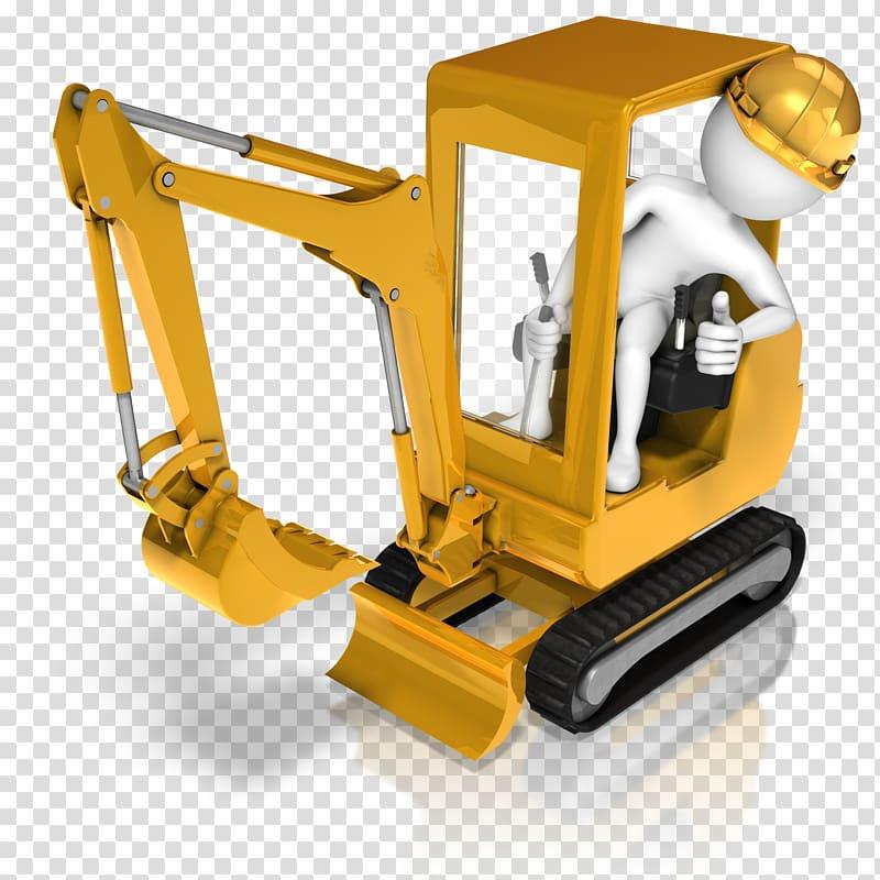 Excavator clipart backhoe case. Caterpillar inc loader machine
