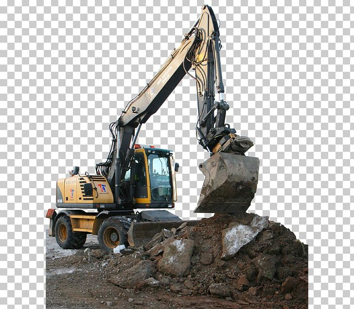 Excavator clipart demolition. Bulldozer machine train png