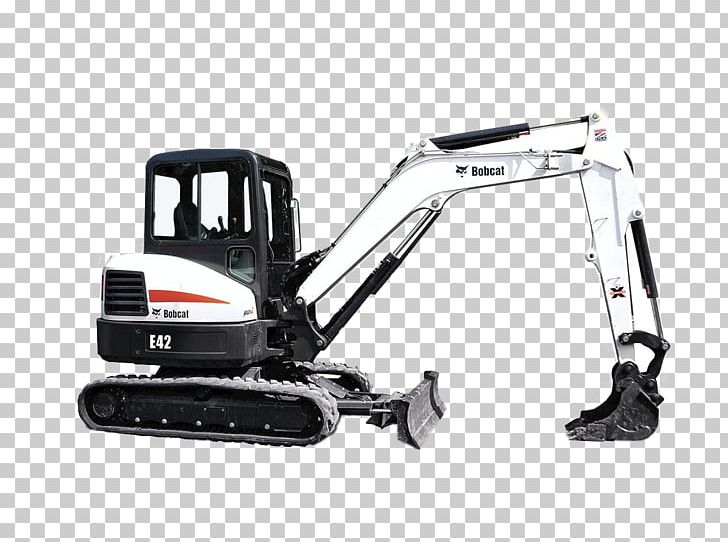 Compact company skid steer. Excavator clipart excavator bobcat