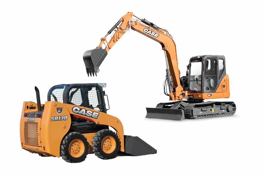 Reliable and clip art. Excavator clipart excavator bobcat