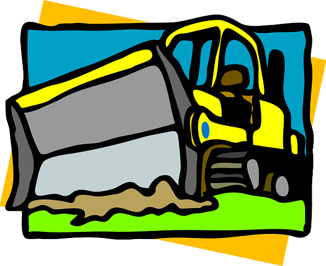 Motorcycle clipart motorcycle driver. Bulldozer panda free images