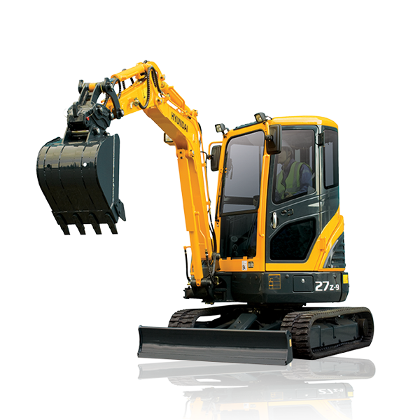 Web icons png download. Excavator clipart icon