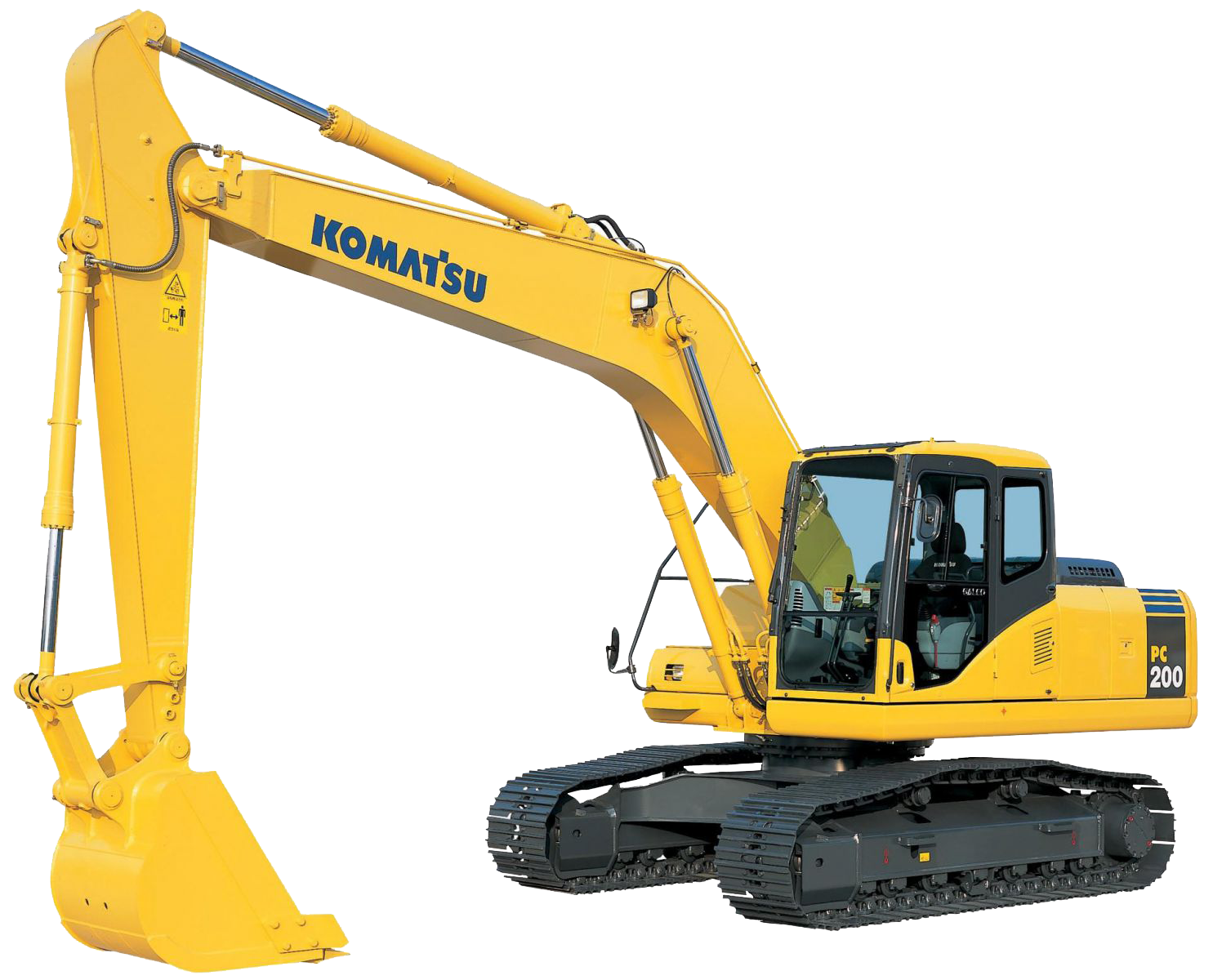 Excavator clipart icon. Web icons png