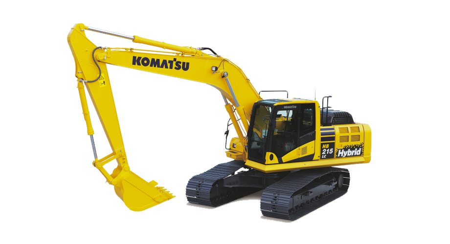 Png images free download. Excavator clipart logo