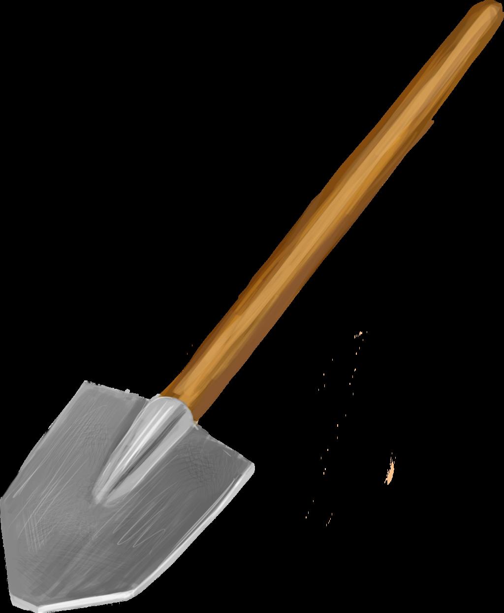 Excavator clipart shovel. Png images free download