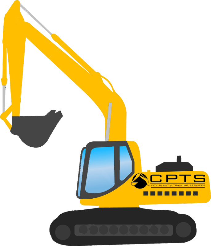 Services cpts picture. Excavator clipart side boom