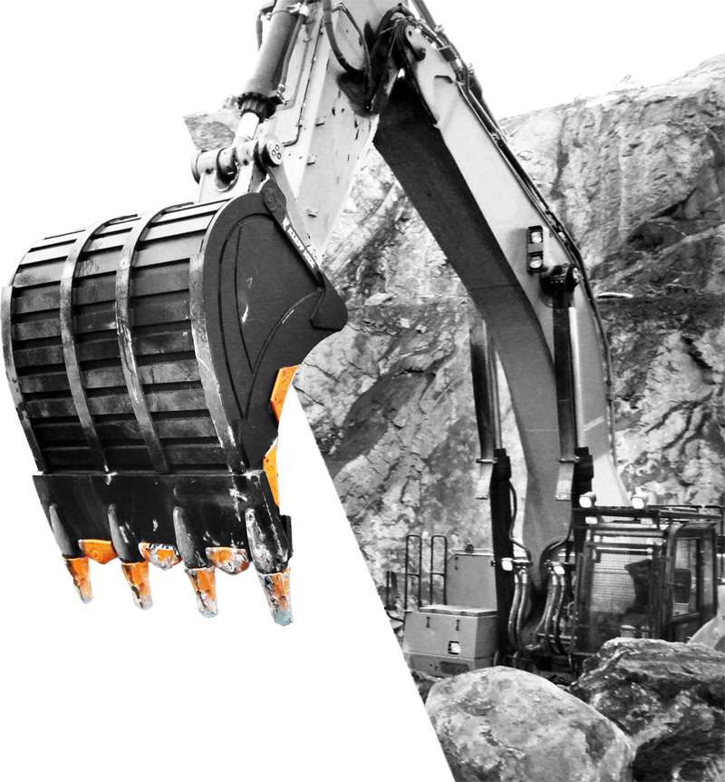 Terra tools homeabout. Excavator clipart tlb
