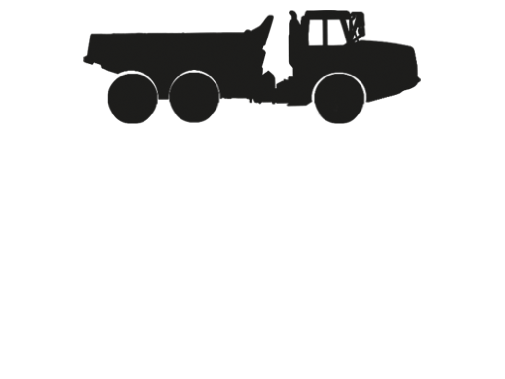 Excavator clipart tlb. Used and refurbished earthmoving