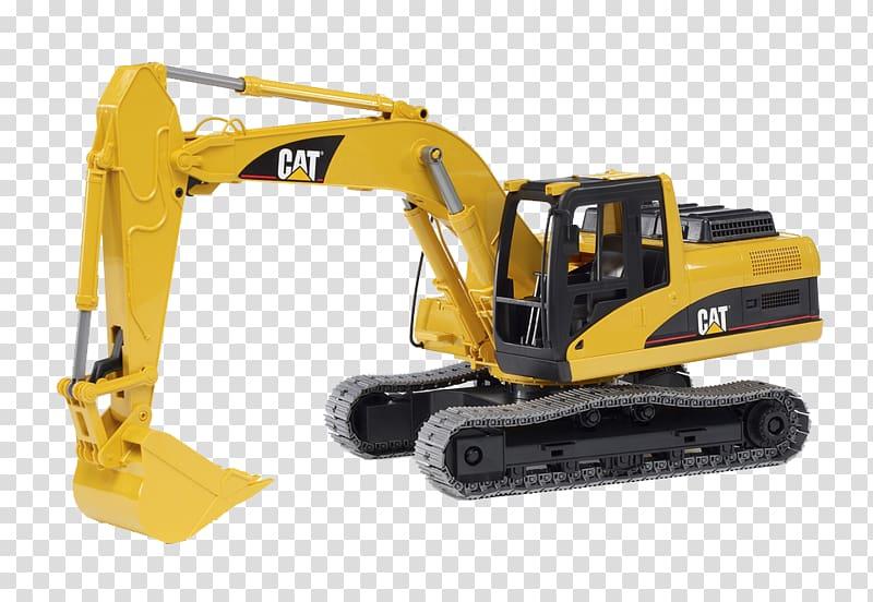 Excavator clipart tractor caterpillar. Inc bruder heavy machinery