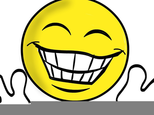 Excited clipart. Free images at clker