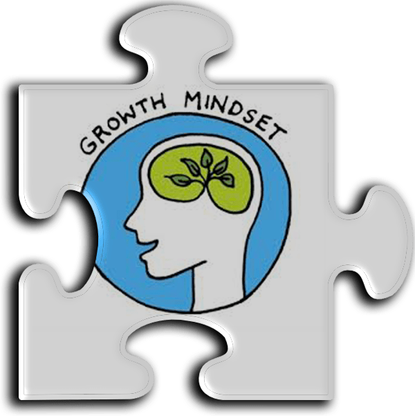 Growth is the thing. Excited clipart accomplishment