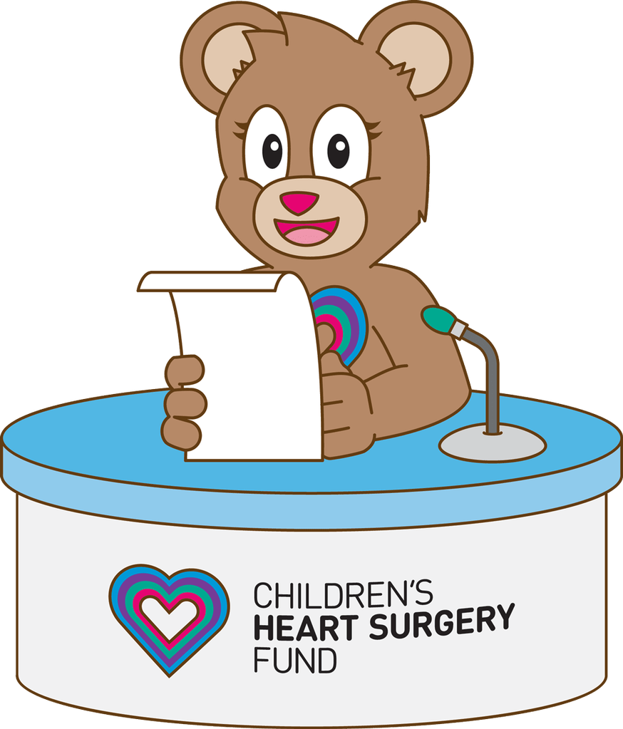 Excited clipart elated. News blog children s