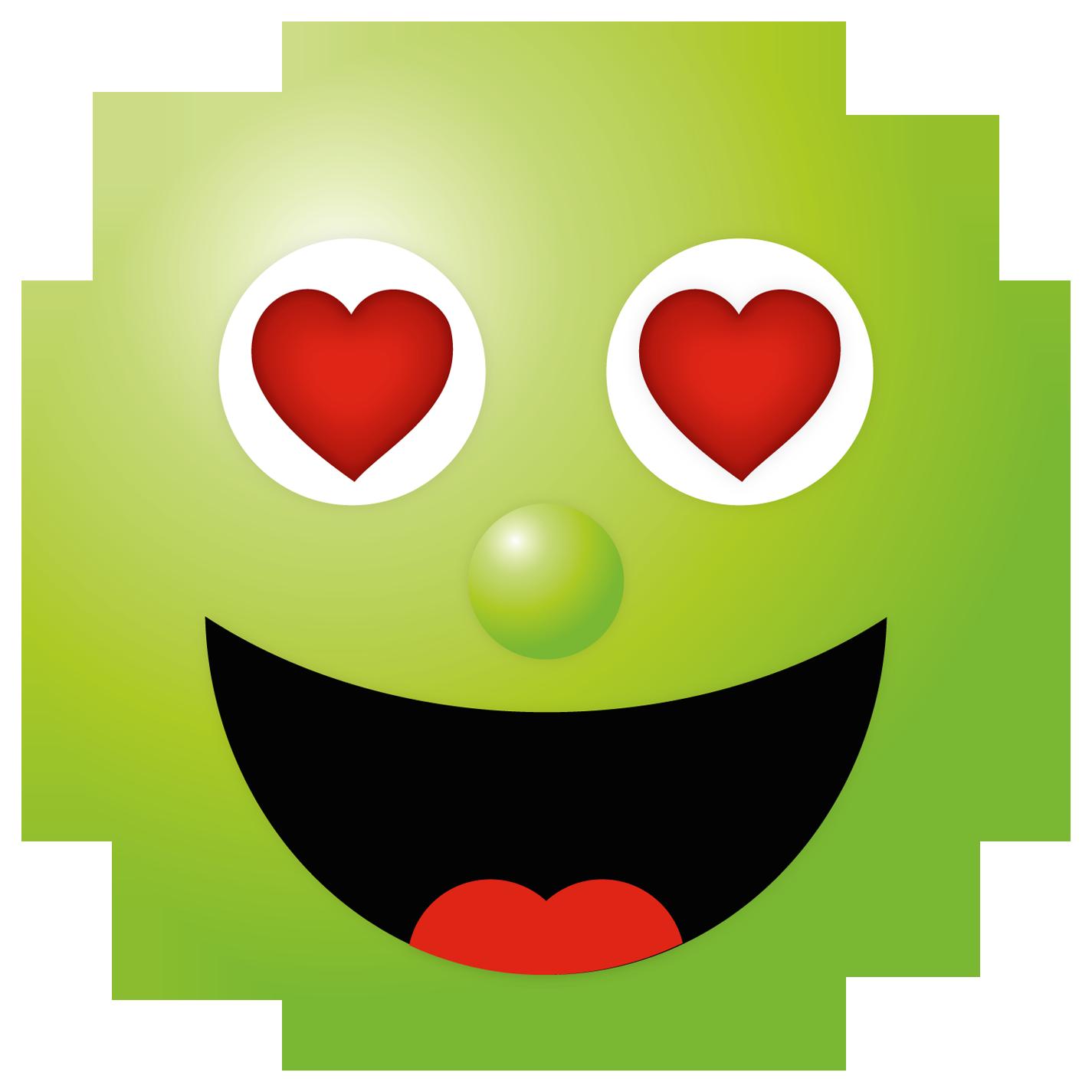 Excited clipart emoticon.  caritas emoticons pinterest