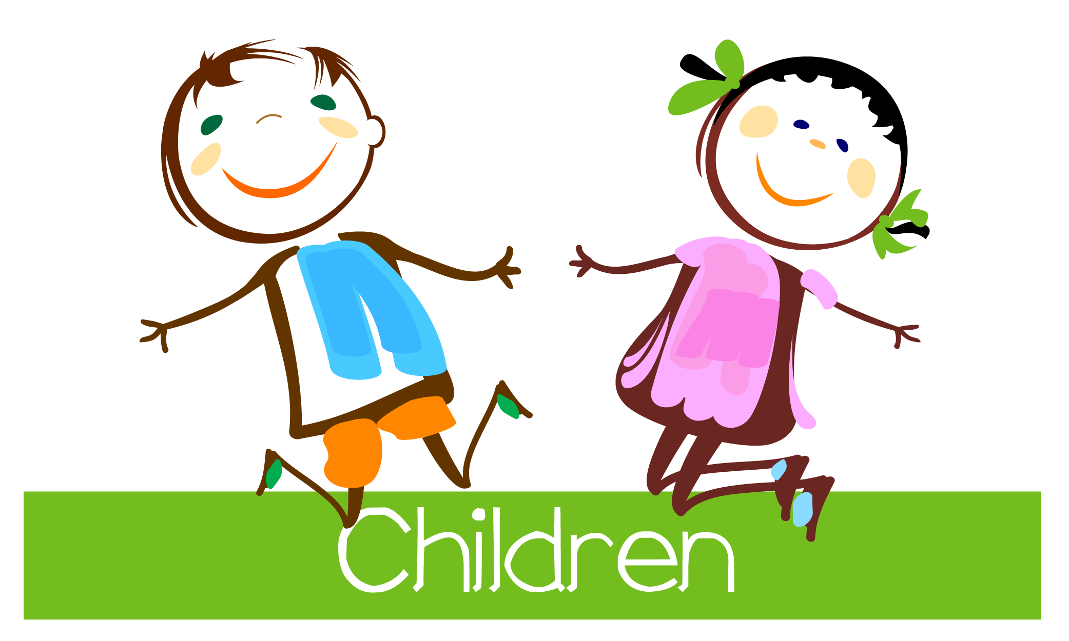 Excited clipart excited child. Somerset nursery school and