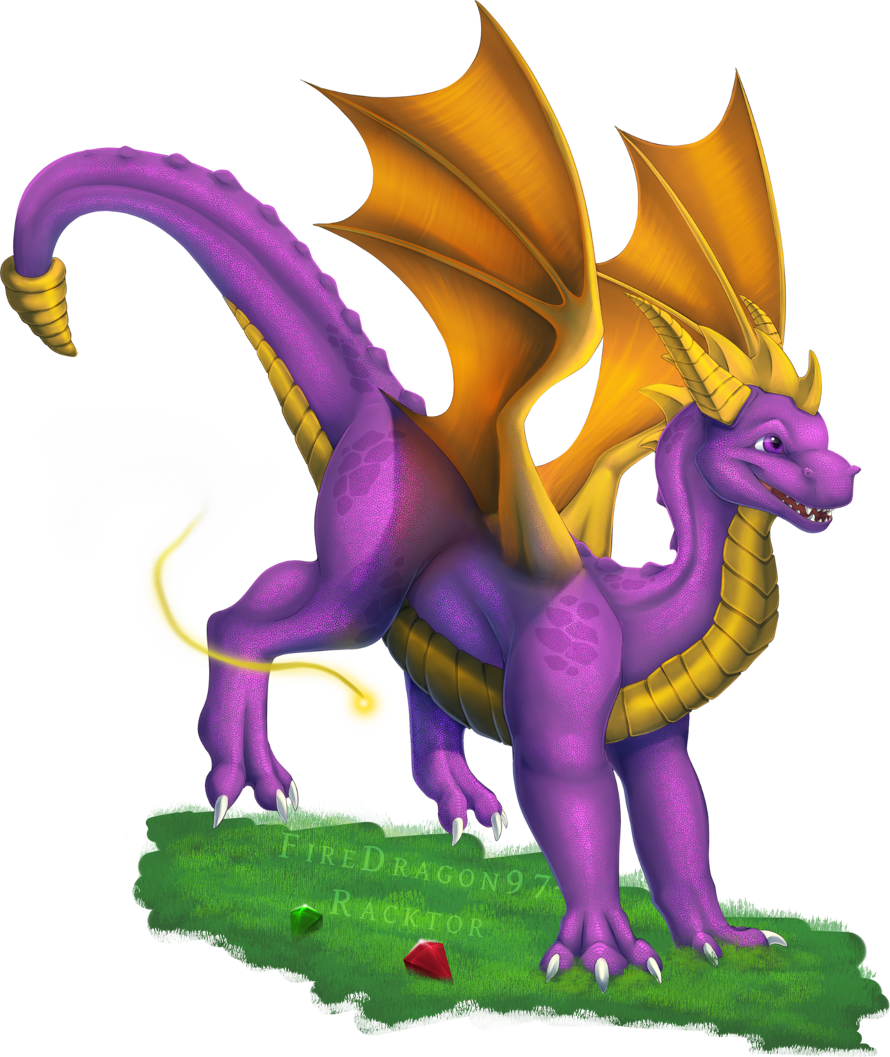 Spyro more in excitement. Excited clipart excitment