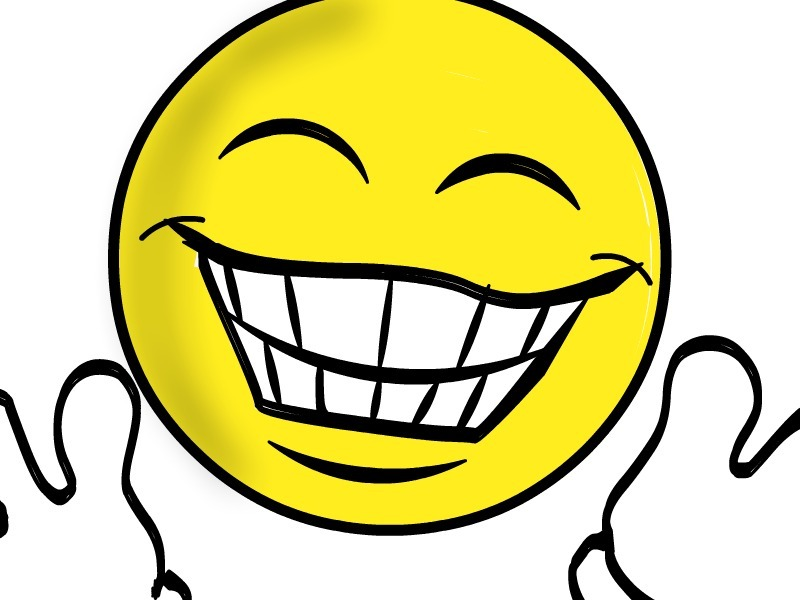 Excited clipart face. Free smiley cliparts download