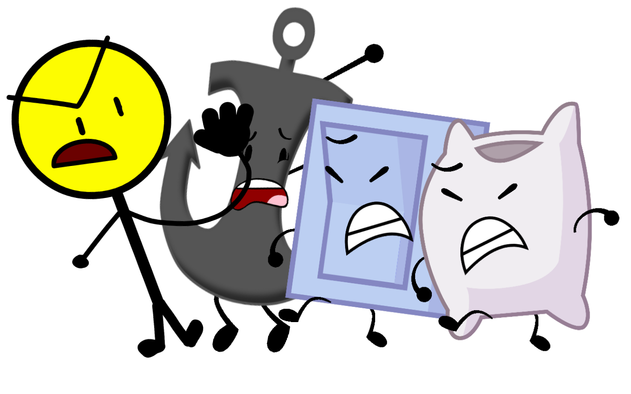 Excited clipart fortunate. Image hey omg png