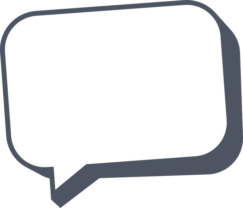 Excited clipart freedom speech. Free image on pixabay