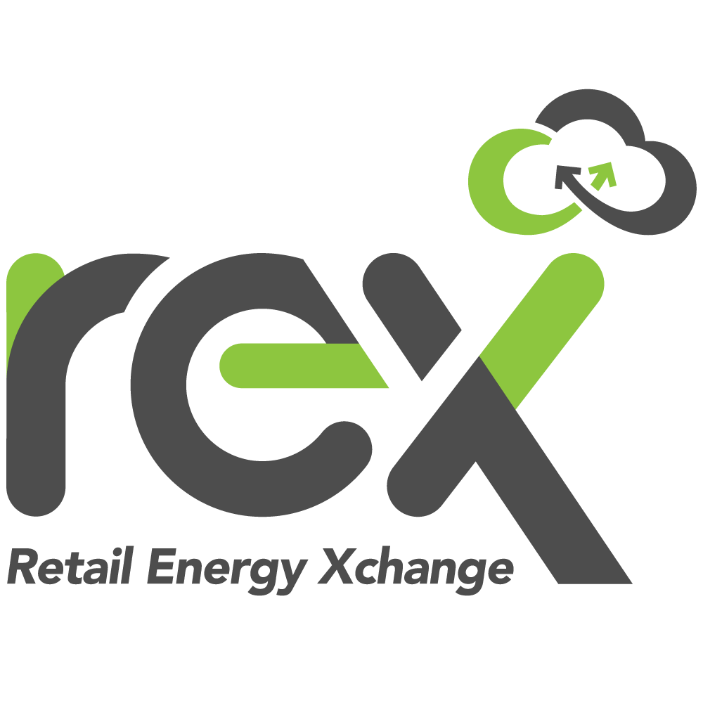 Excited clipart full energy. Sitelogo png