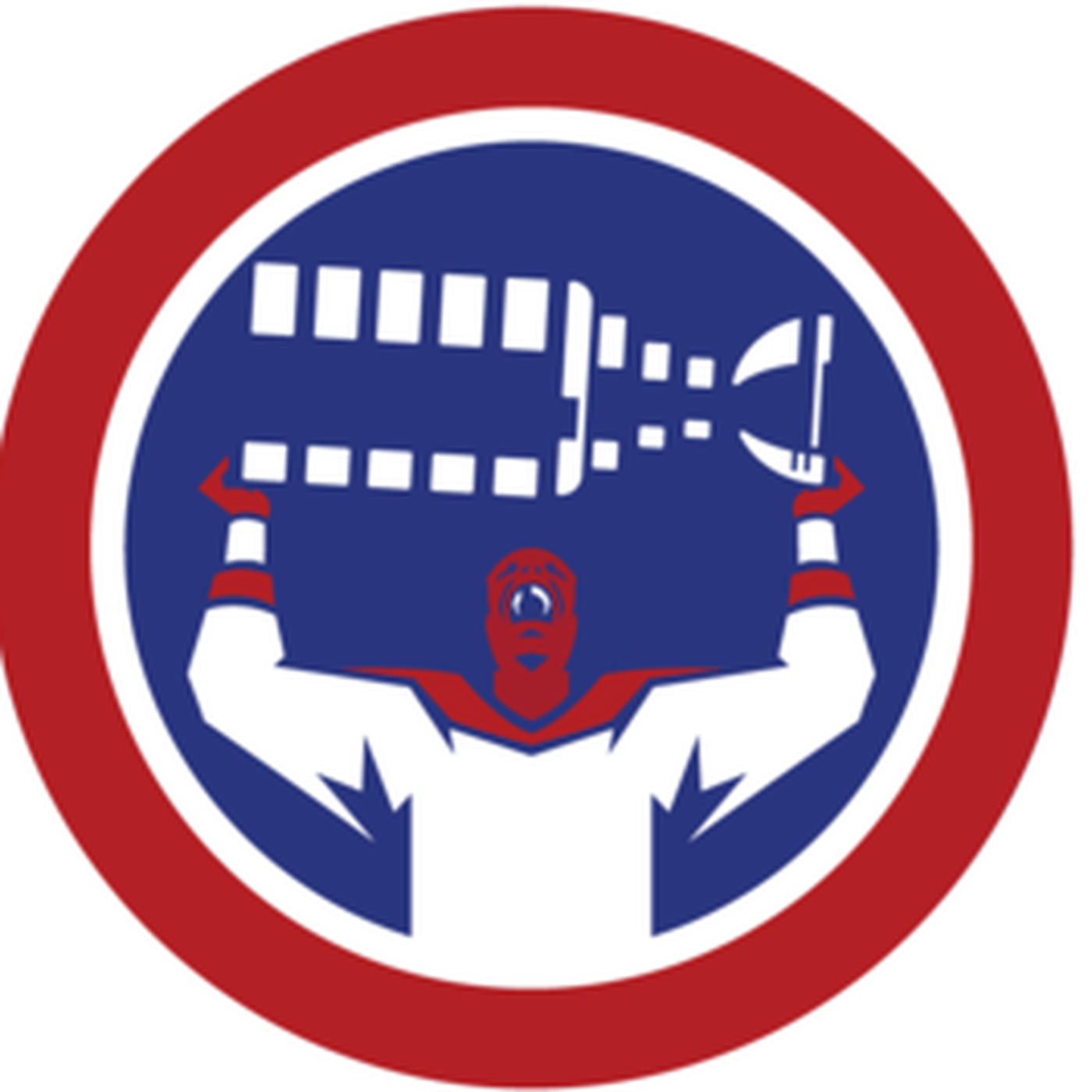 The canadiens at movies. Nervous clipart nail biter