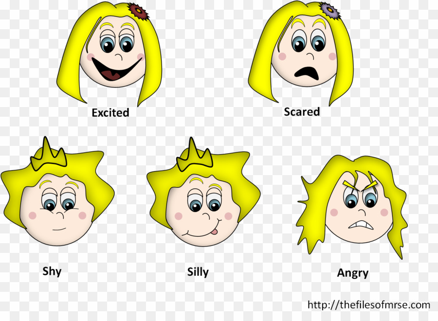 Excited clipart happy feeling. Emotion and png download