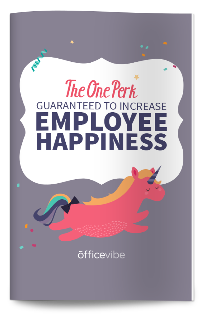 Excited clipart happy office worker.  of the best