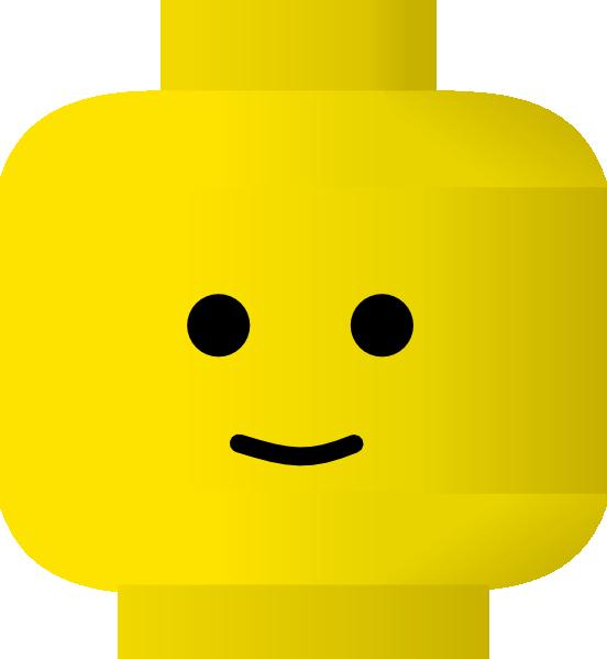 Excited clipart happyclip. Lego happy clip art