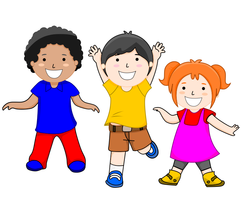 Excited clipart happyclip. Happy clip art free