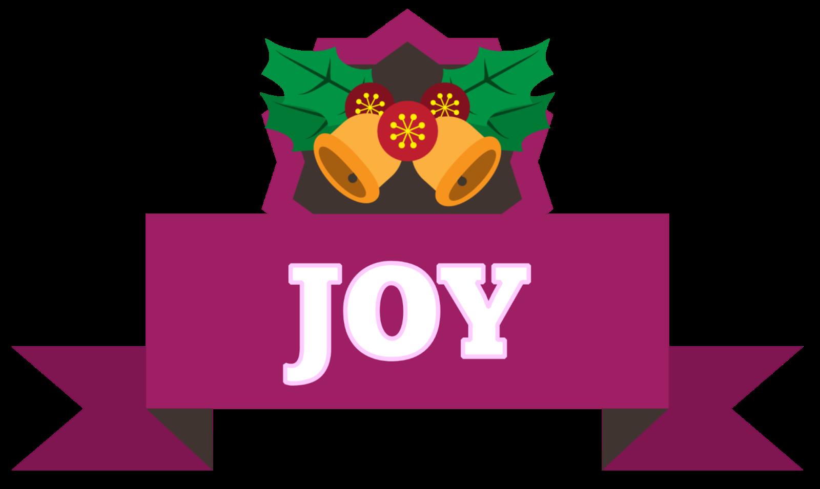 Excited clipart joyfulness. Chelsea everywhere december creating