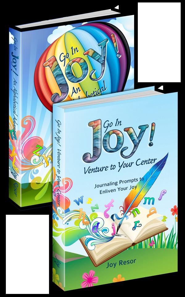 Excited clipart joyfulness. Go in joy alphabetical