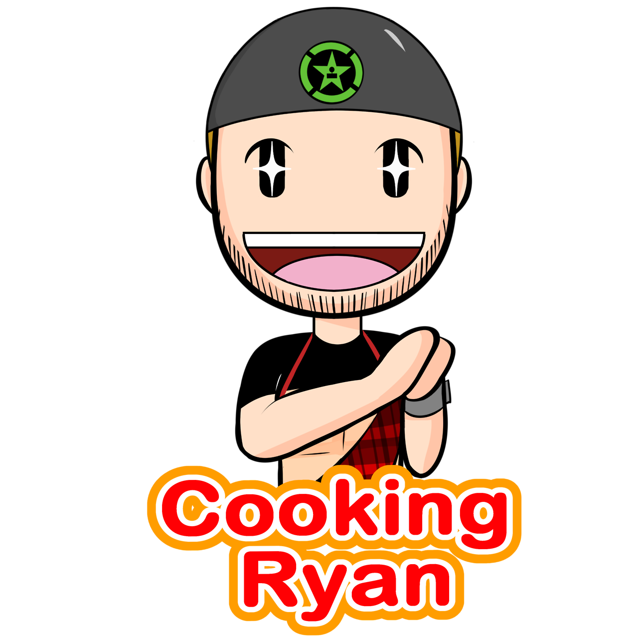 Cooking ryan i don. Excited clipart kilos