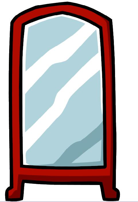 Scribblenauts wiki fandom powered. Excited clipart mirror