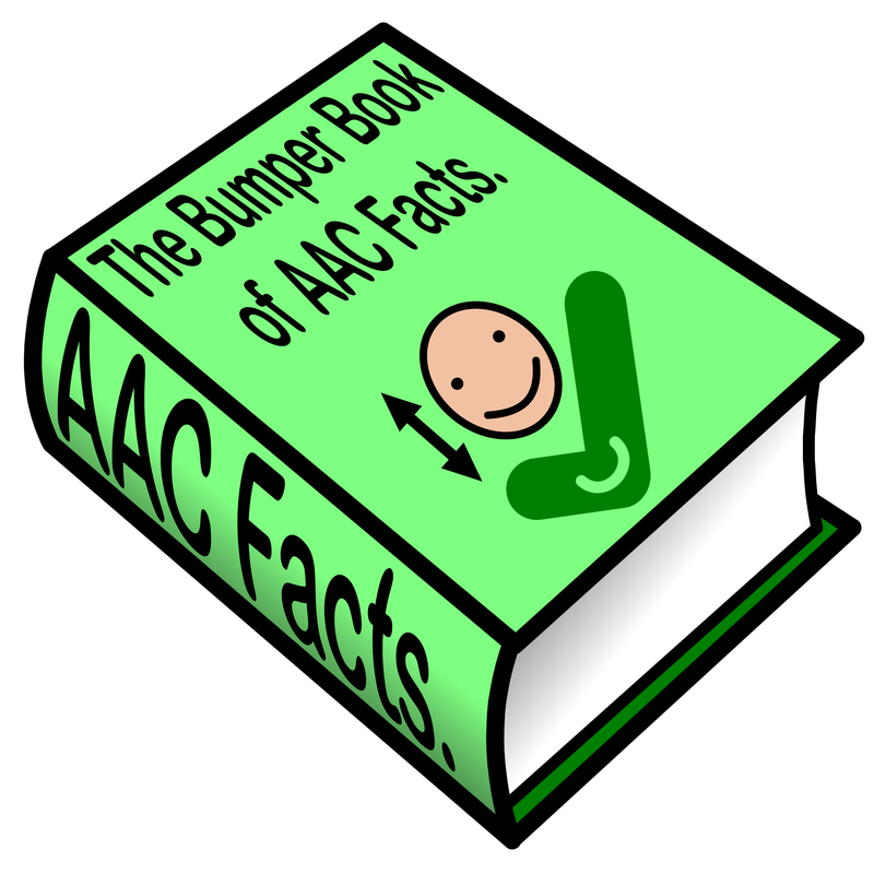 Excited clipart speech delivery. Fifteen fundamentals of aac