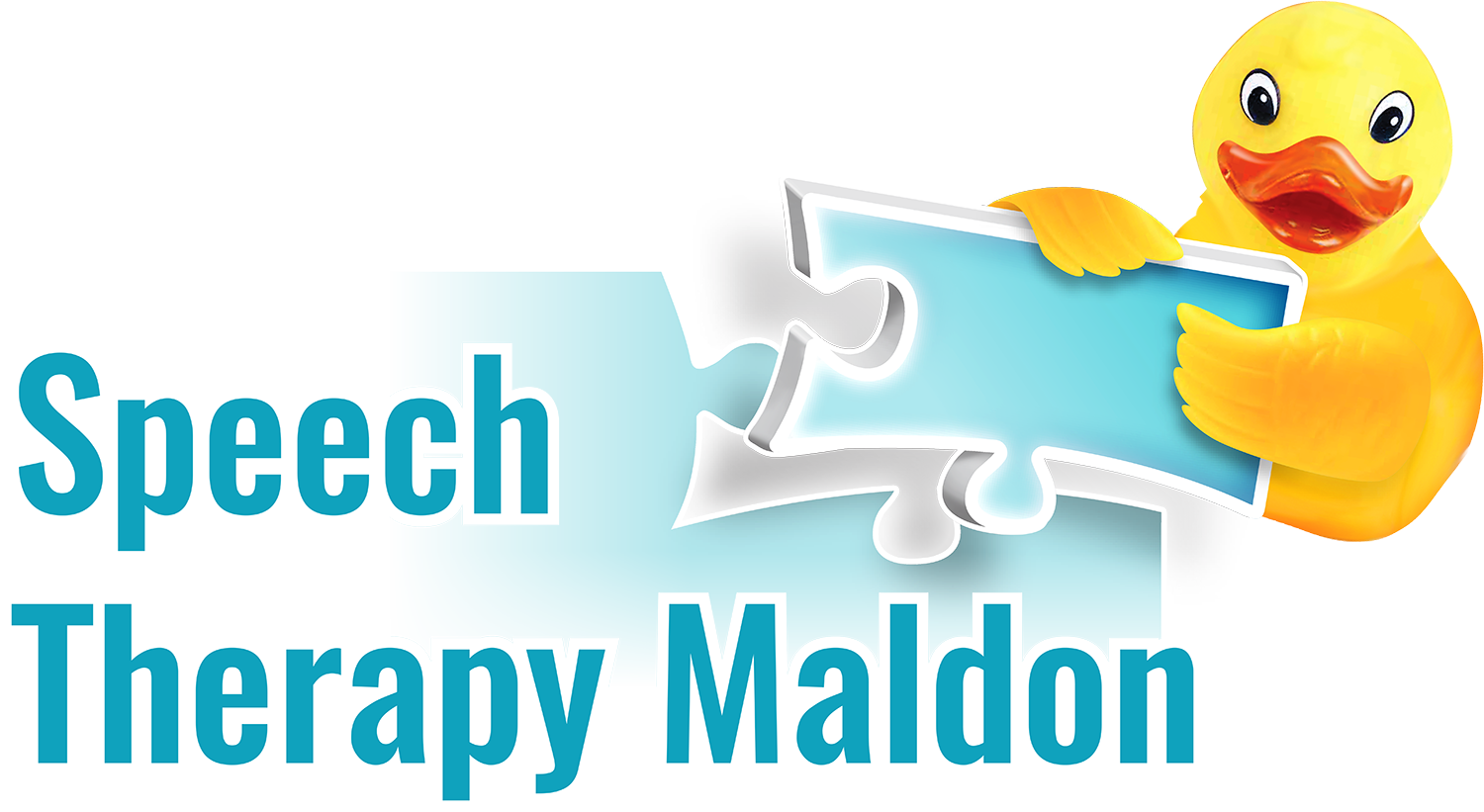 Therapy for children and. Excited clipart speech delivery