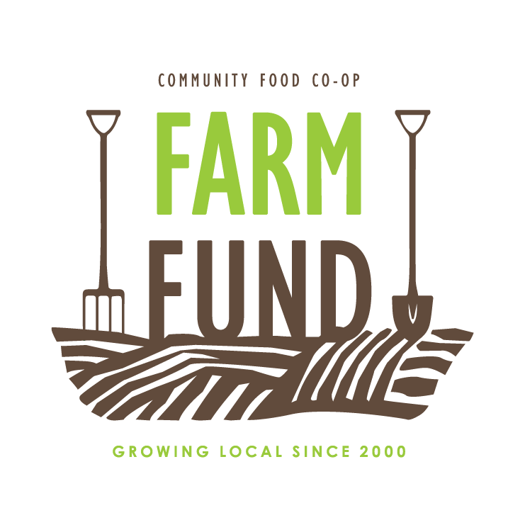 Excited clipart success team. Meet the farm fund