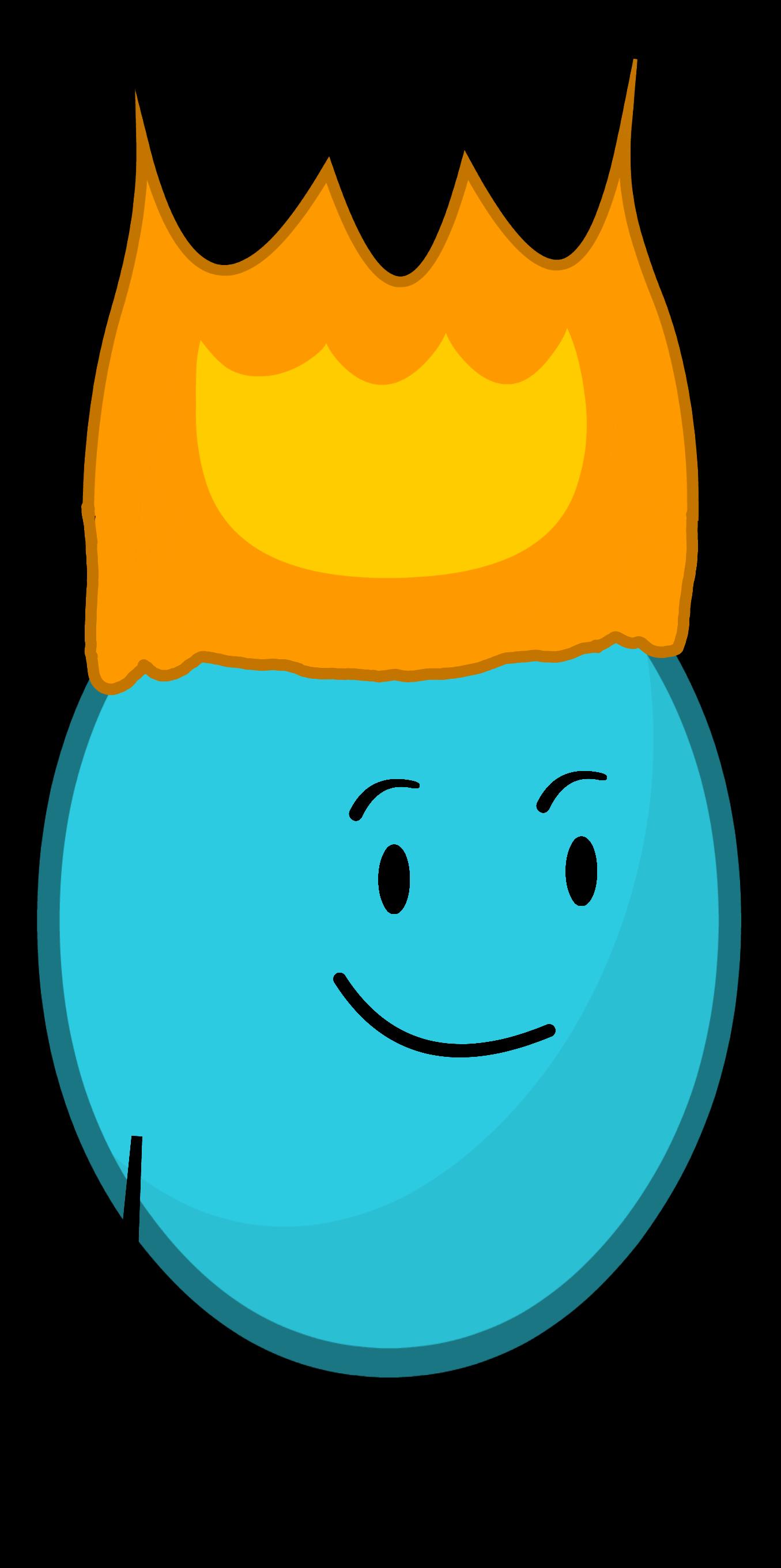 Numpty cutie sunflower wiki. Excited clipart thrilled
