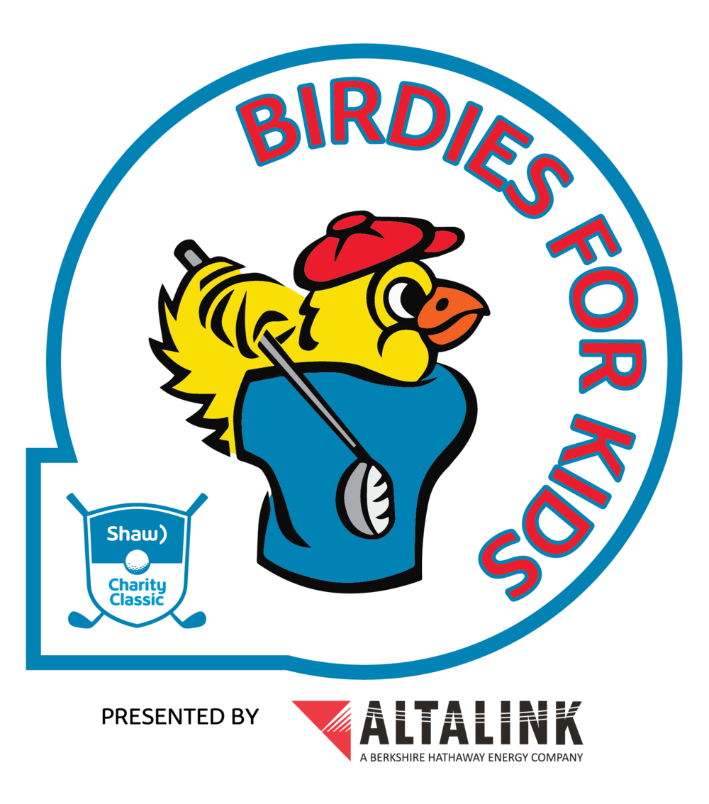 Excited clipart thrilled. Birdies for kids presented