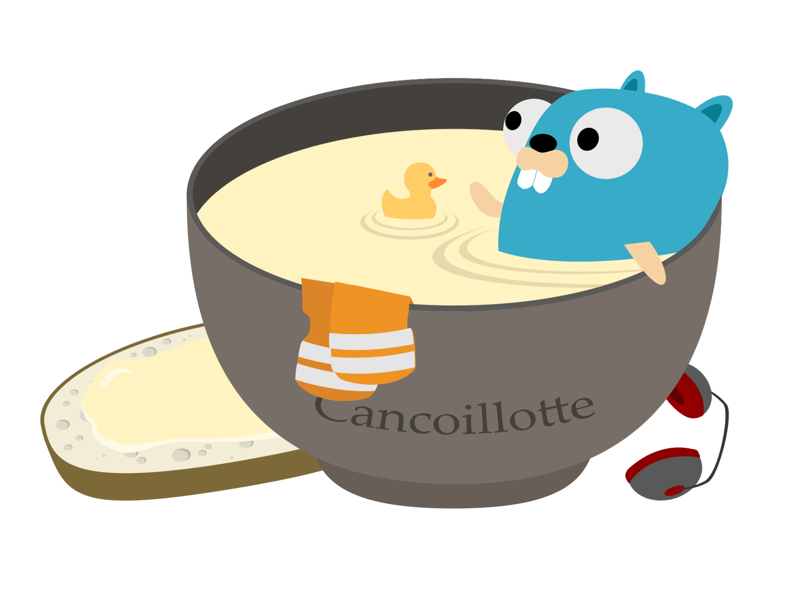 Excited clipart thrilled. Traefik cancoillotte is here