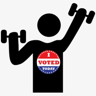 Exercise clipart daily exercise. Bench bitmoji working out
