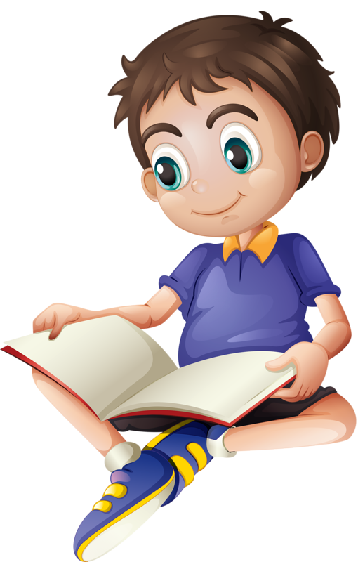 Kid clipart education. Shutterstock png pinterest clip