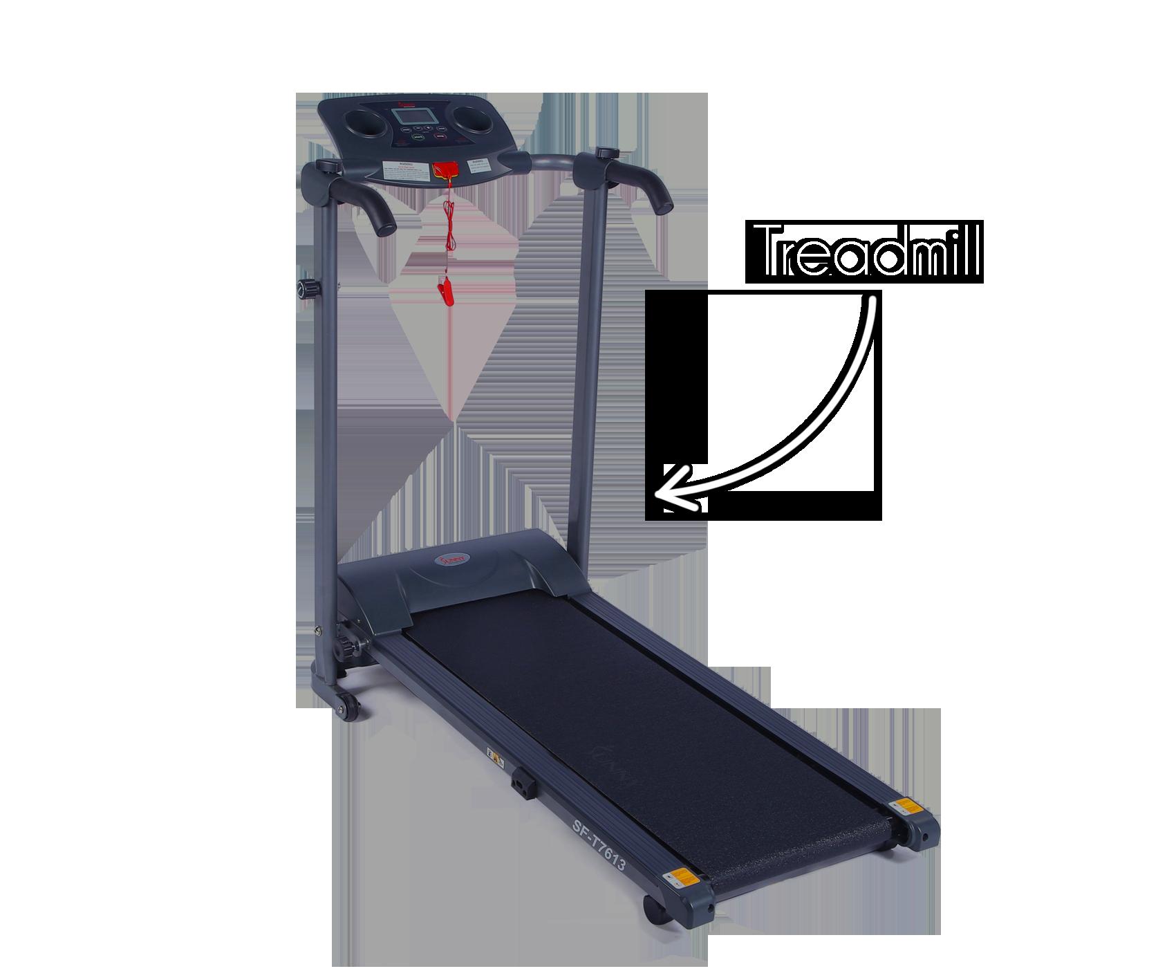 Exercise clipart fitness centre. Gym center