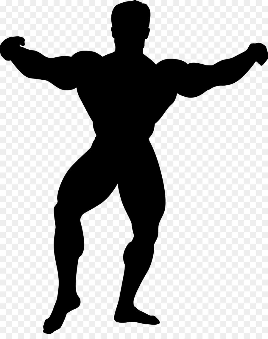 Exercise clipart fitness program. Centre bodybuilding physical clip