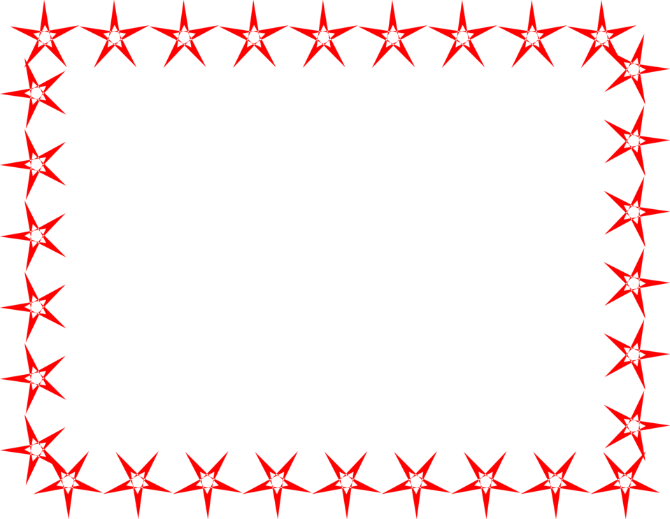 Illustration of a blank. Exercise clipart frame