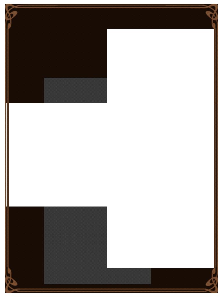 Border png pixels frames. Exercise clipart frame