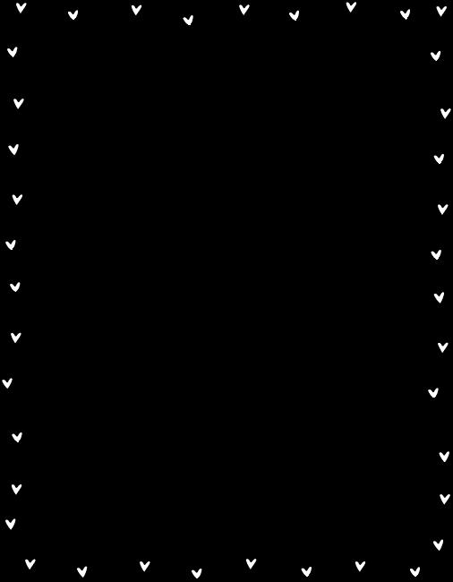 melonheadz frames black. Exercise clipart frame