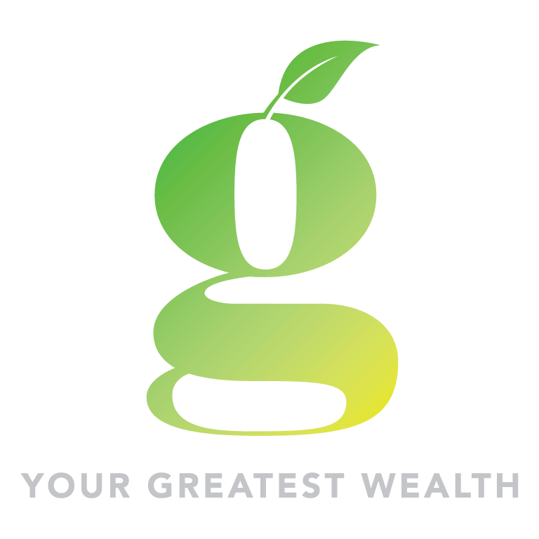 Your greatest course . Exercise clipart health wealth