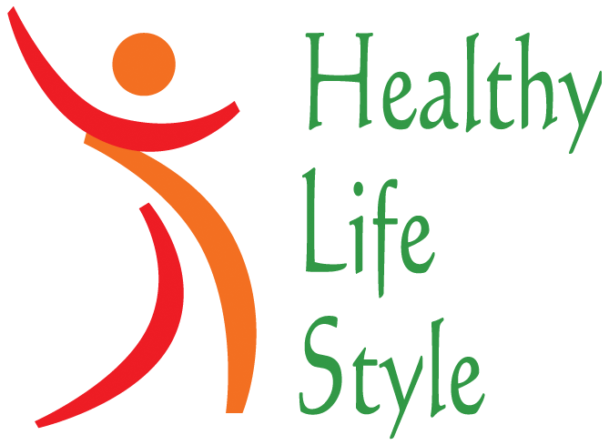 Lifestyle . Exercise clipart healthy living