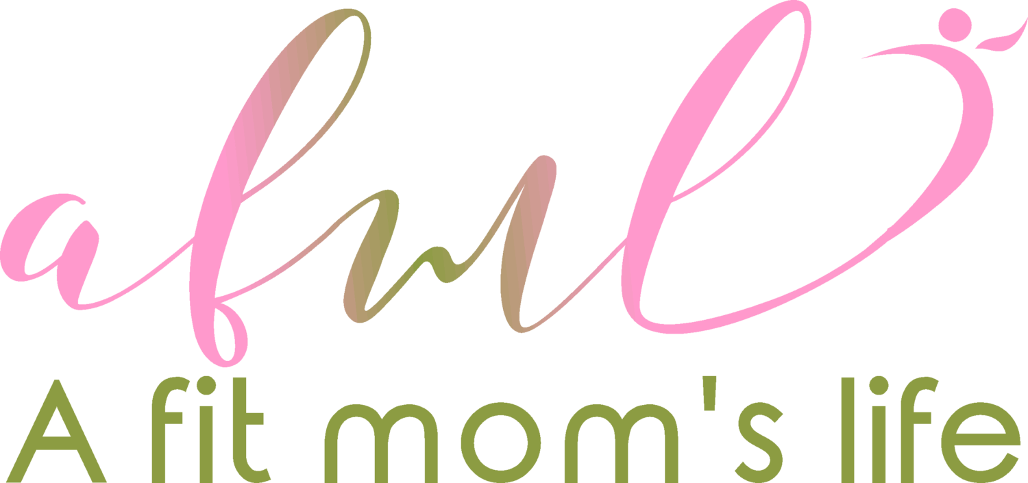 A fit mom s. Exercise clipart healthy living